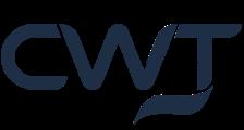 logo-cwt
